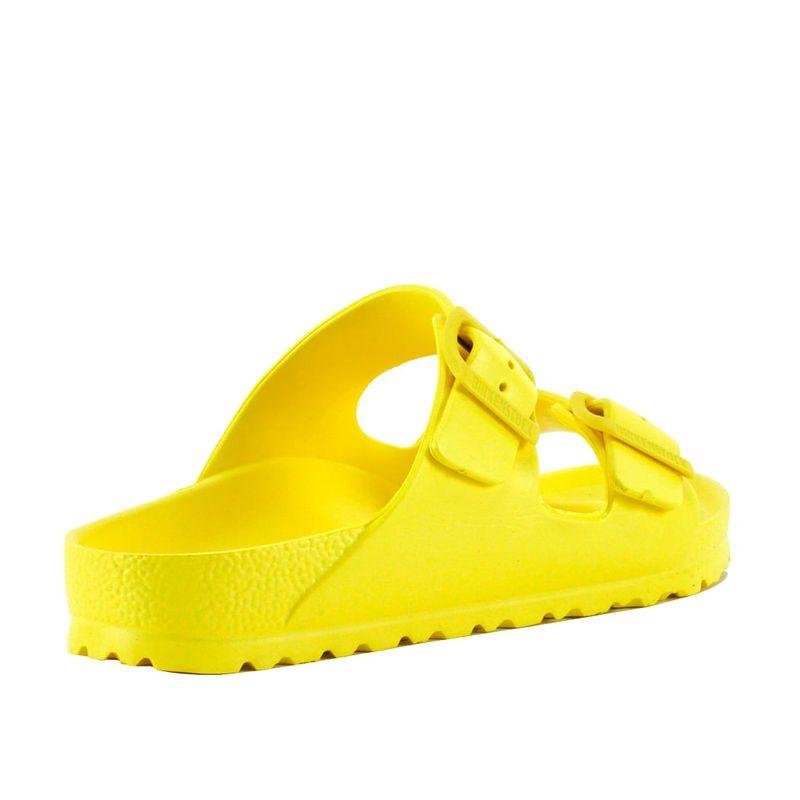 Birkenstock-ArizonaN1014611-Yellow---3