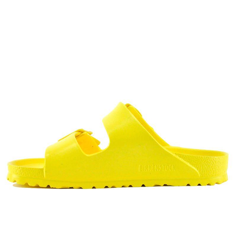 Birkenstock-ArizonaN1014611-Yellow---4