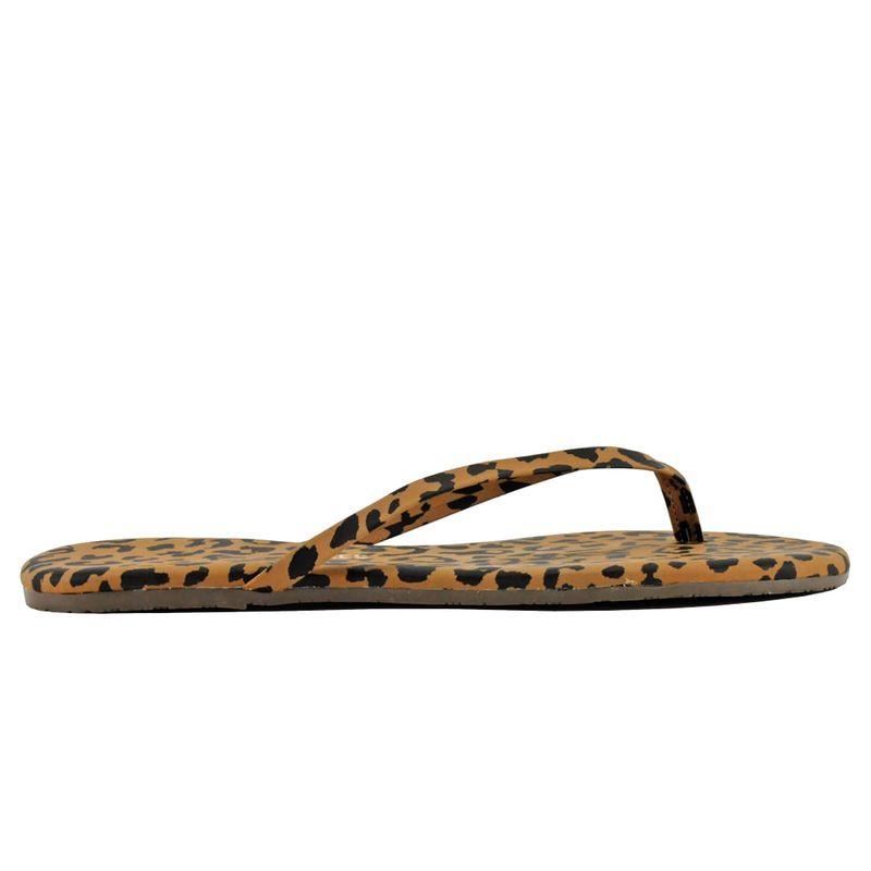 Tkees-StudioExotics-Cheetah---2