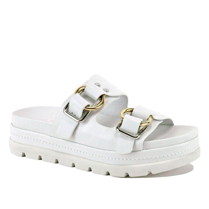 J-Slides-Baha-White---1