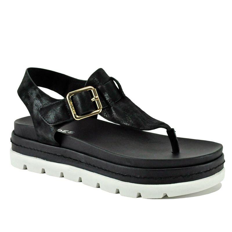 J-Slides-Becky-Sandal-Black---1