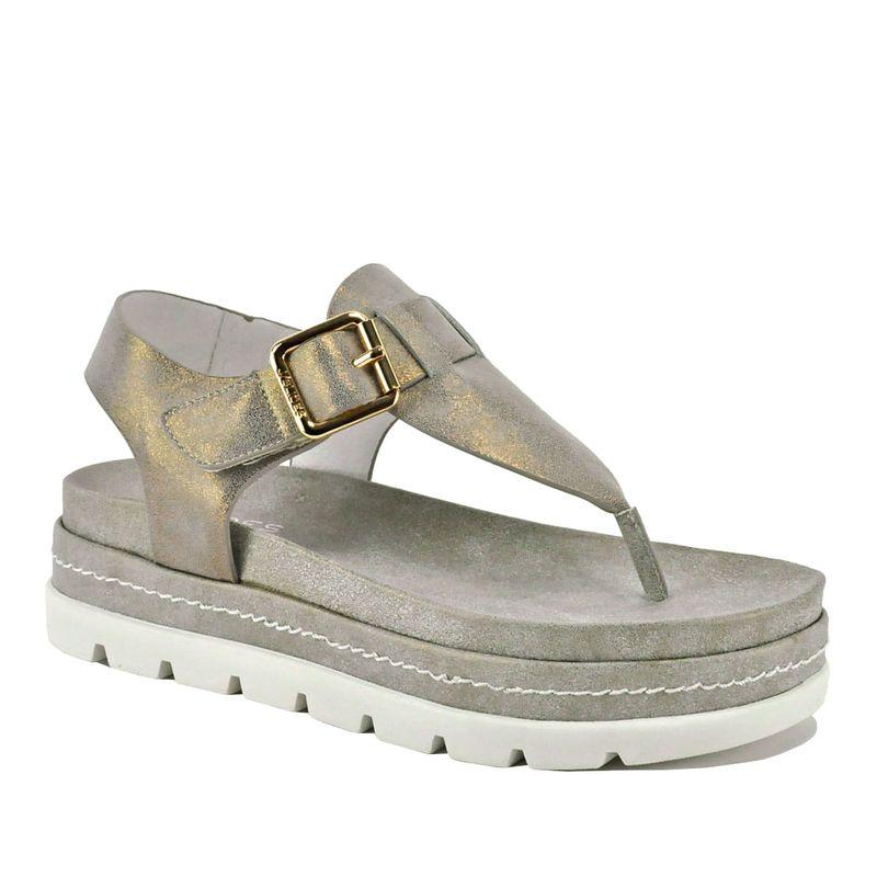 J-Slides-Becky-Sandal-Bronze--1