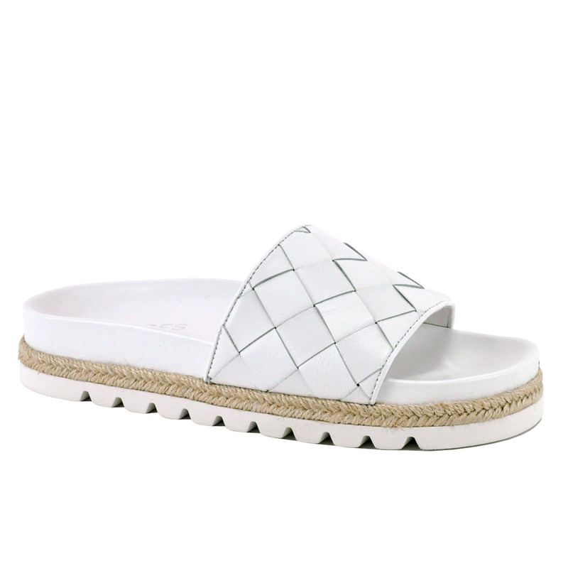 J-Slides-Rollie-White--1