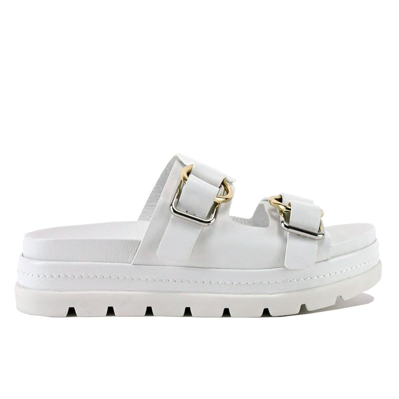 J-Slides-Baha-White---2