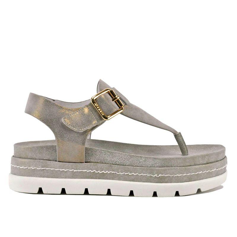 J-Slides-Becky-Sandal-Bronze--2