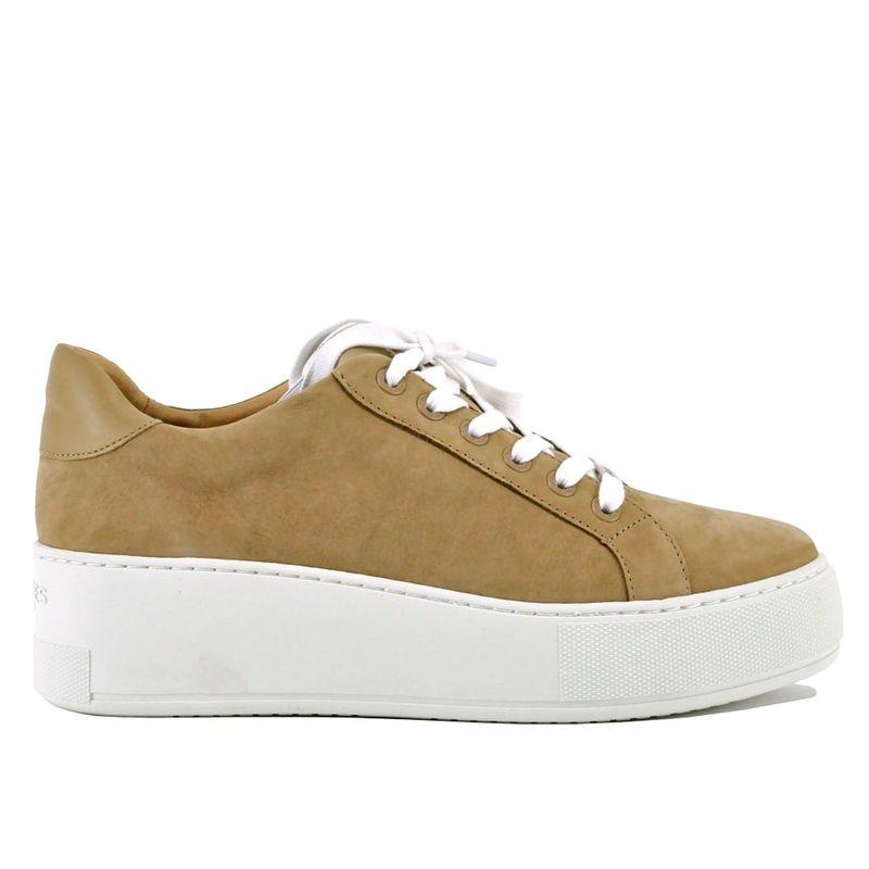 J-Slides-Maya-Sneaker-Sand--2