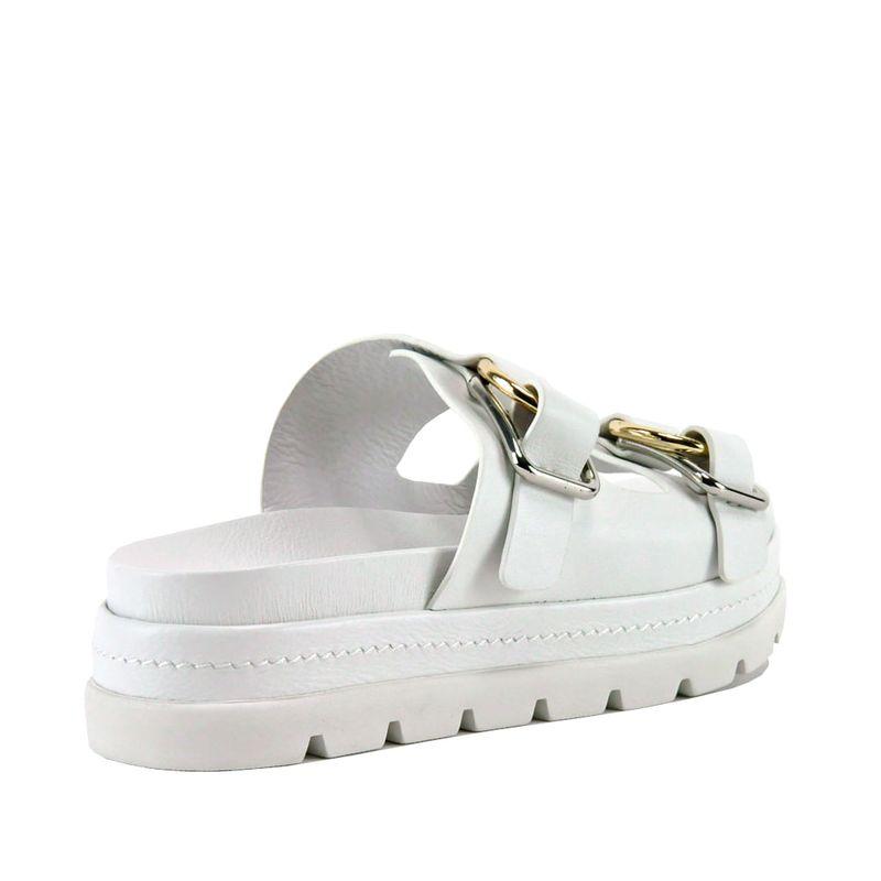 J-Slides-Baha-White---3