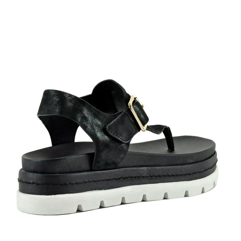 J-Slides-Becky-Sandal-Black---3