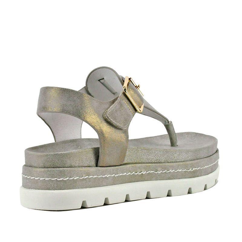 J-Slides-Becky-Sandal-Bronze--3