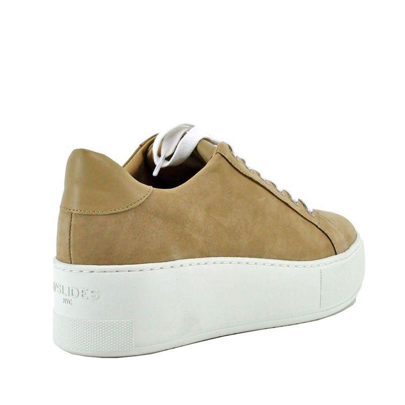 J-Slides-Maya-Sneaker-Sand--3