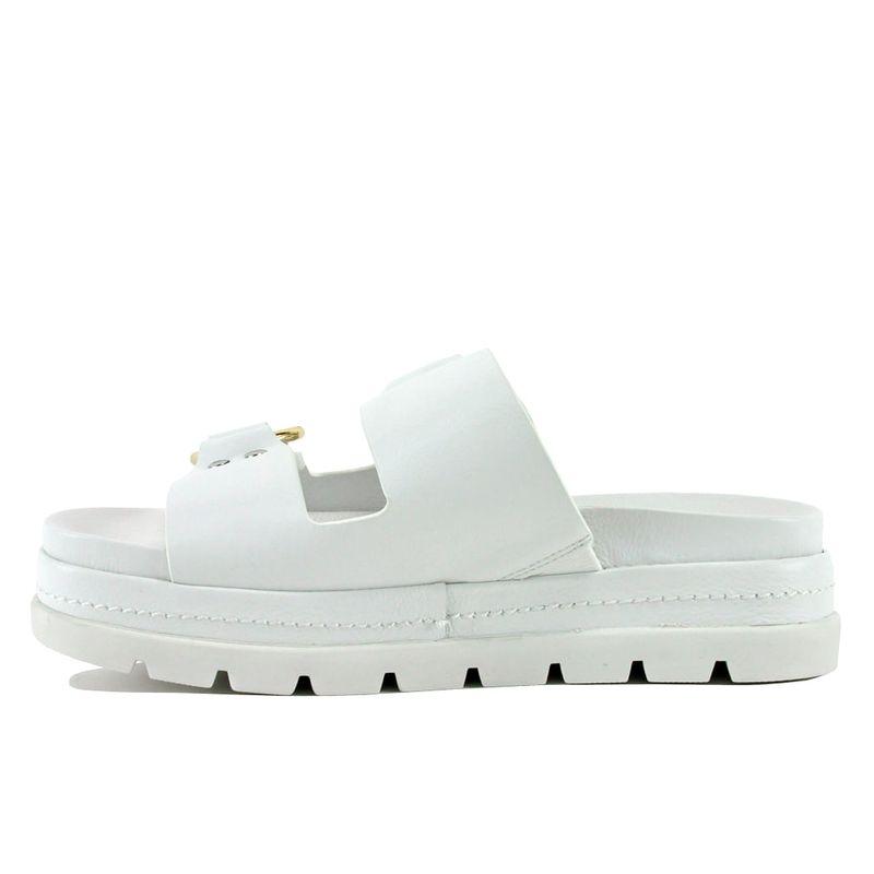 J-Slides-Baha-White---4