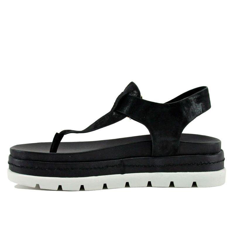 J-Slides-Becky-Sandal-Black---4