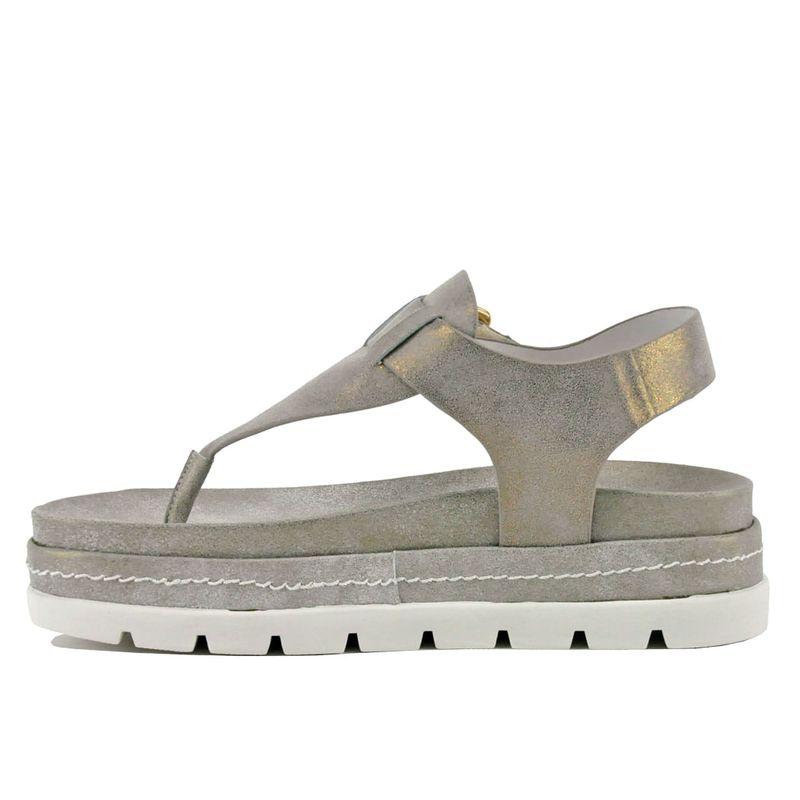 J-Slides-Becky-Sandal-Bronze--4