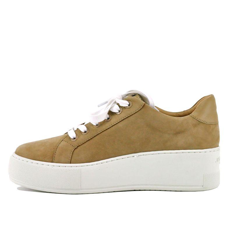J-Slides-Maya-Sneaker-Sand--4