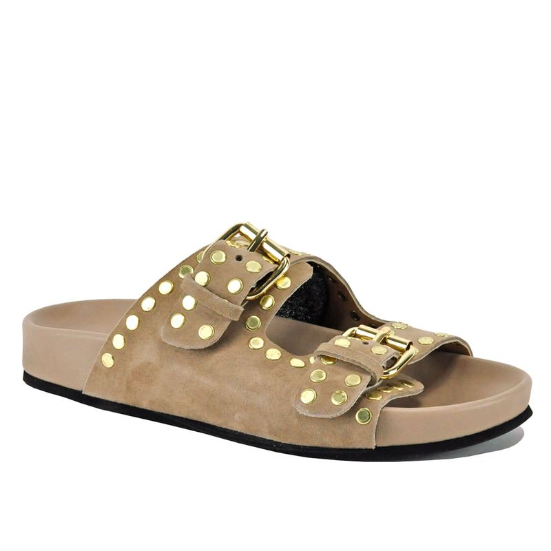 275-Central-Paige-Slide-Taupe---1