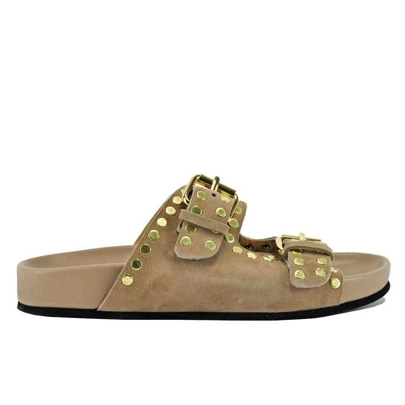 275-Central-Paige-Slide-Taupe---2