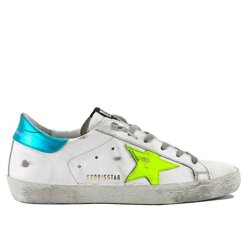 Golden-Goose-Superstar10521-White--2