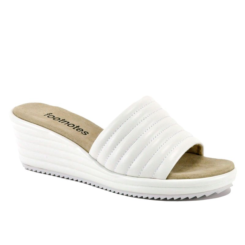Footnotes-Cece-Wedge-White---1