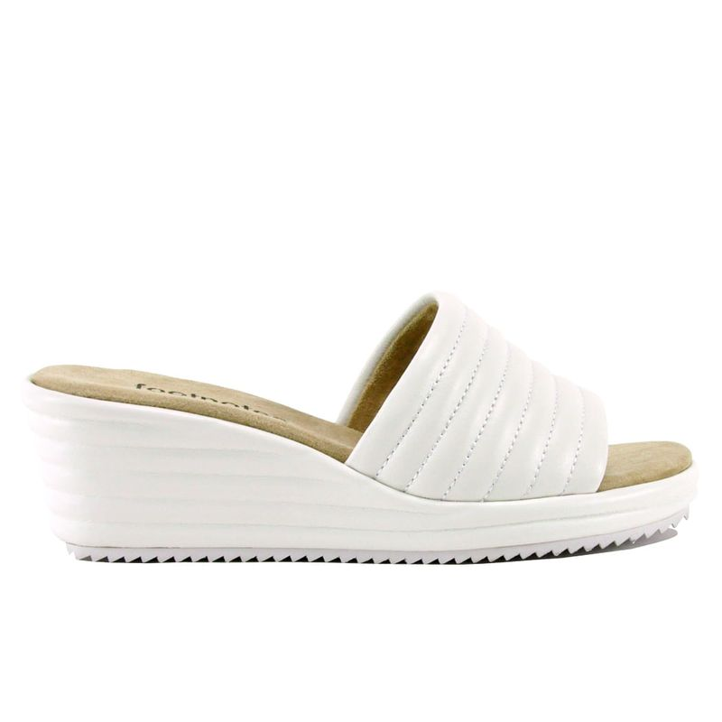Footnotes-Cece-Wedge-White---2