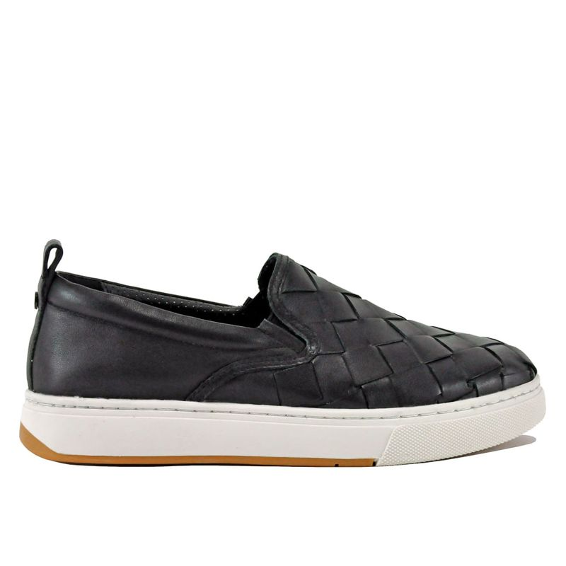 J-Slides-Junior-Black---2
