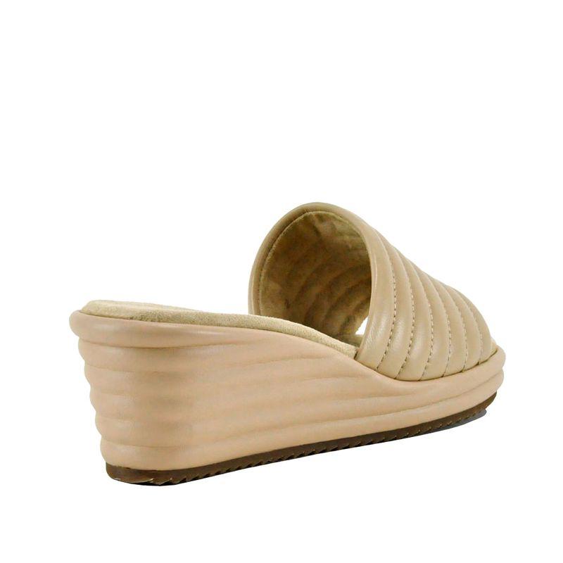 Footnotes-Cece-Wedge-Nude--3