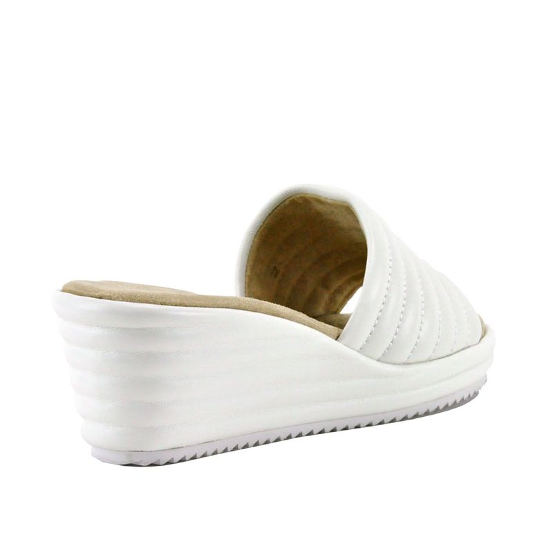 Footnotes-Cece-Wedge-White---3