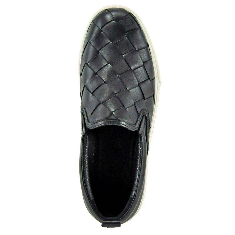 J-Slides-Junior-Black---3