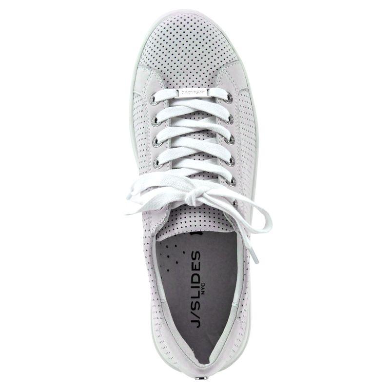 J-Slides-Nancee-White---3