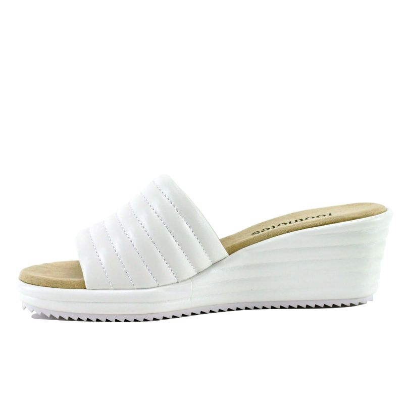 Footnotes-Cece-Wedge-White---4