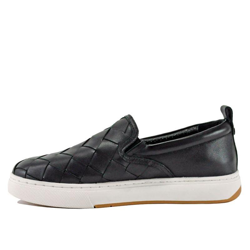J-Slides-Junior-Black---4