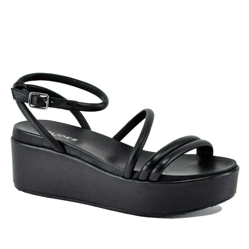 J-Slides-Quilt-Black---1