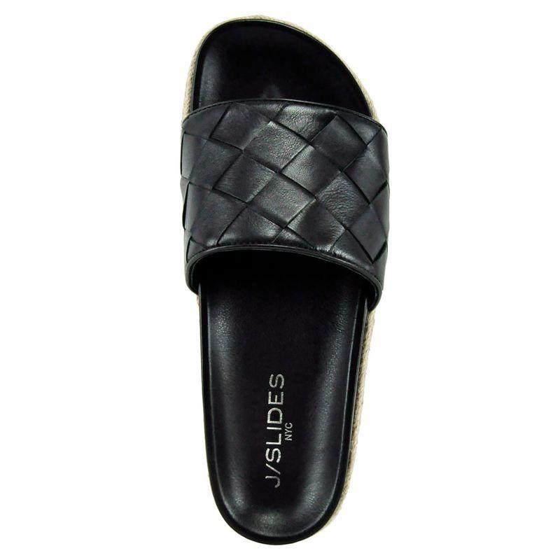 J-Slides-Rollie-Black---3