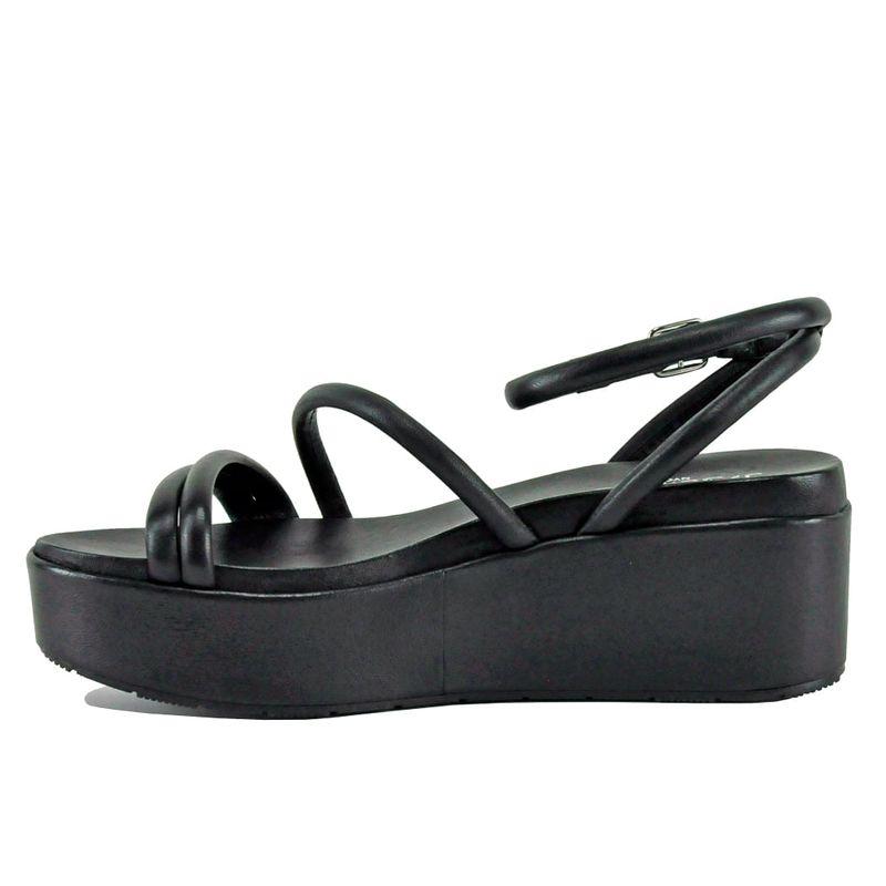 J-Slides-Quilt-Black---4