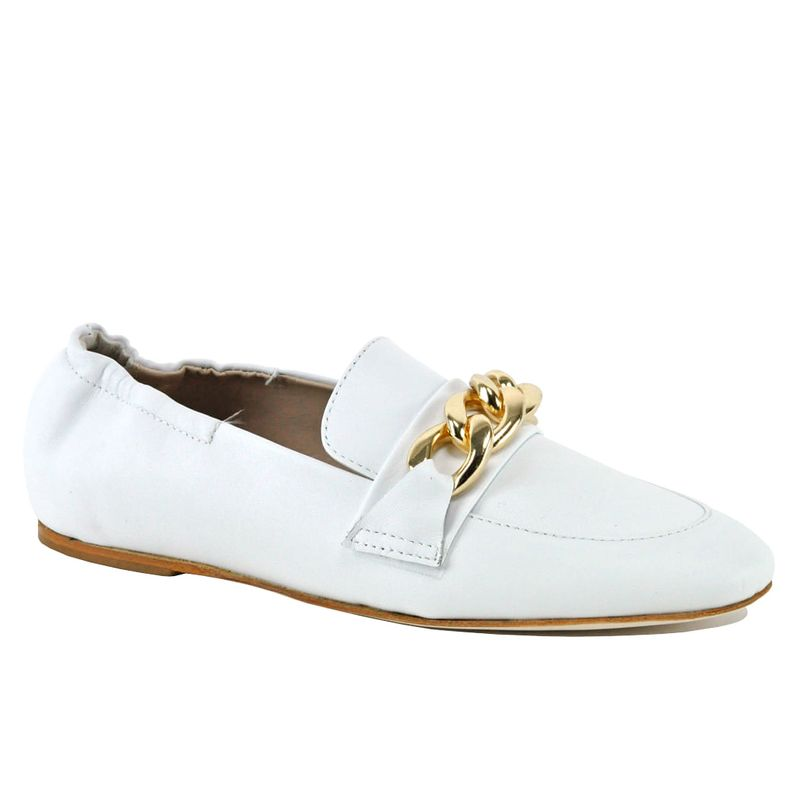 275-Central-ClaudiaFlatLeather-White---1