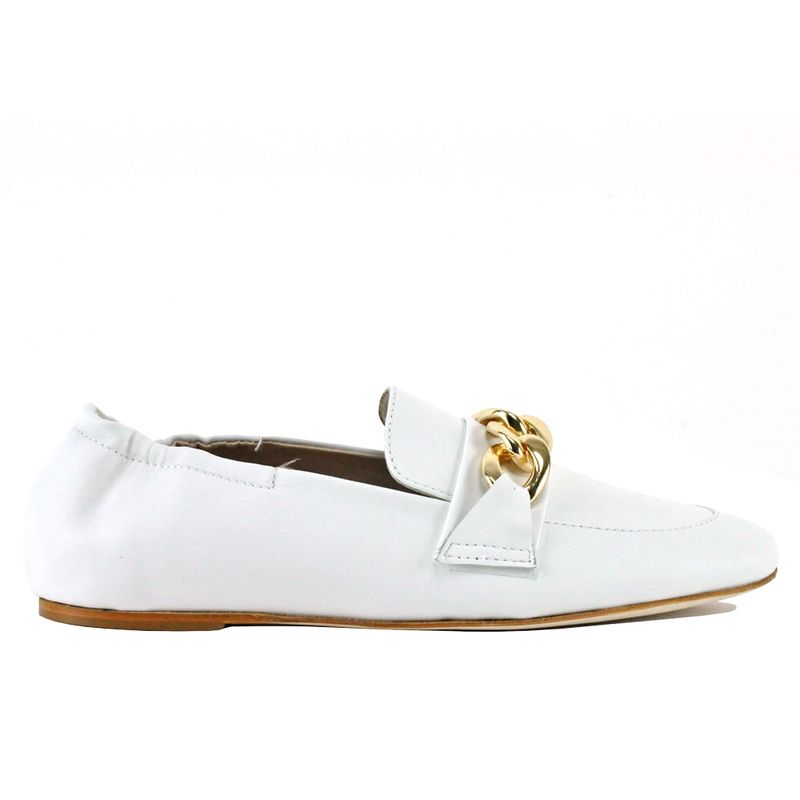 275-Central-ClaudiaFlatLeather-White---2