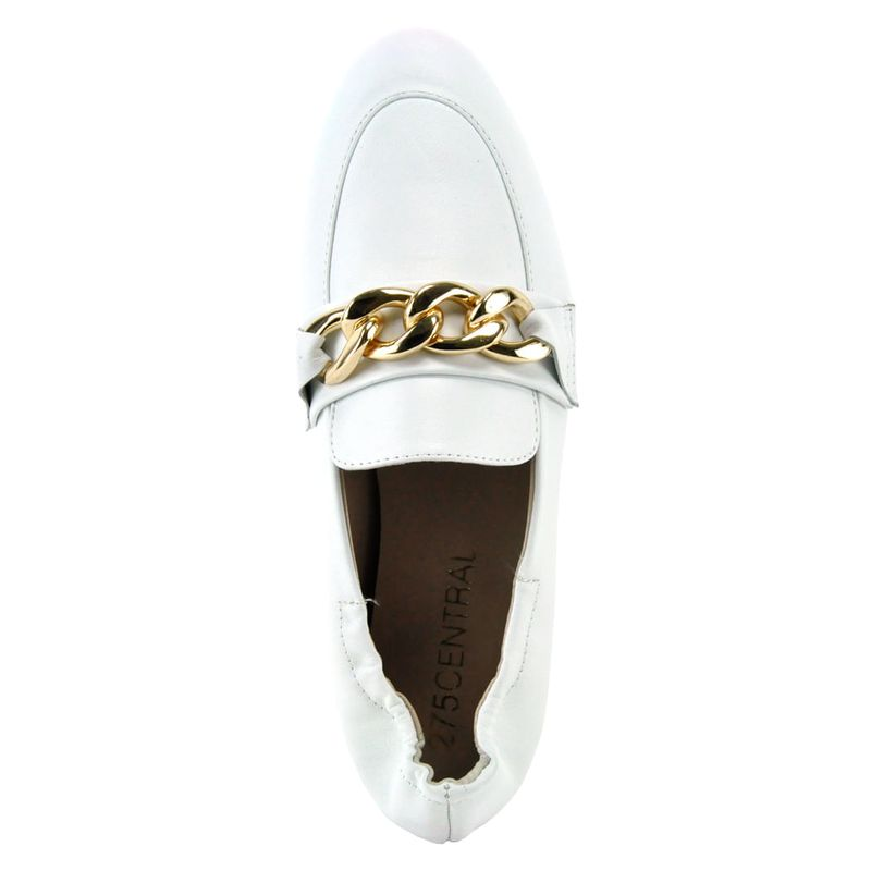 275-Central-ClaudiaFlatLeather-White---3