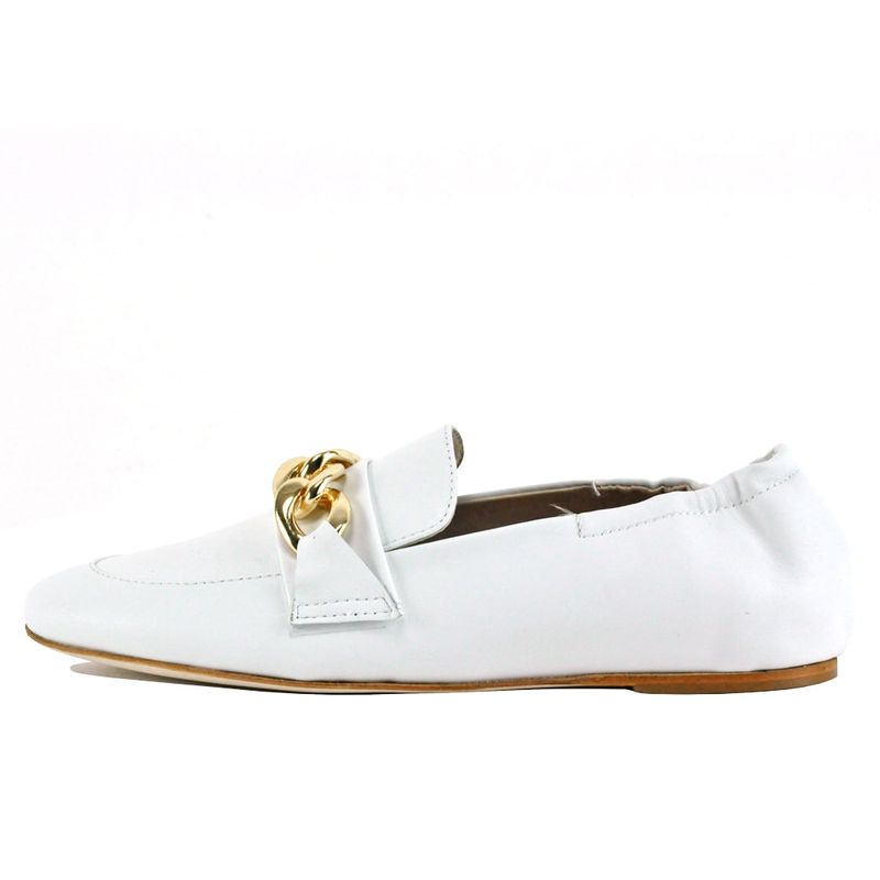 275-Central-ClaudiaFlatLeather-White---4