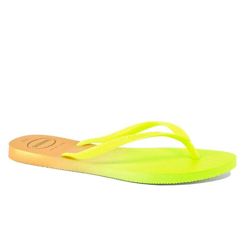 Havaianas-SlimGradient8888-Yellow---1