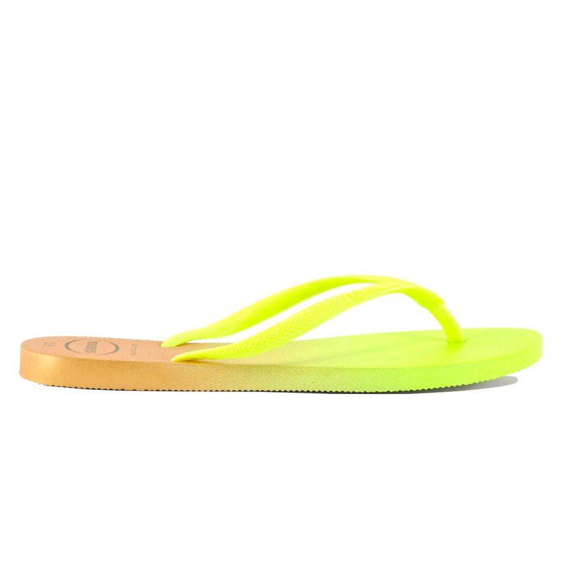 Havaianas-SlimGradient8888-Yellow---2