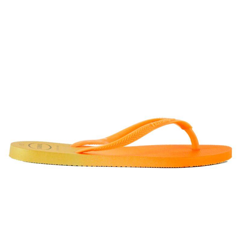 Havaianas-SlimGradient8928-Orange---2
