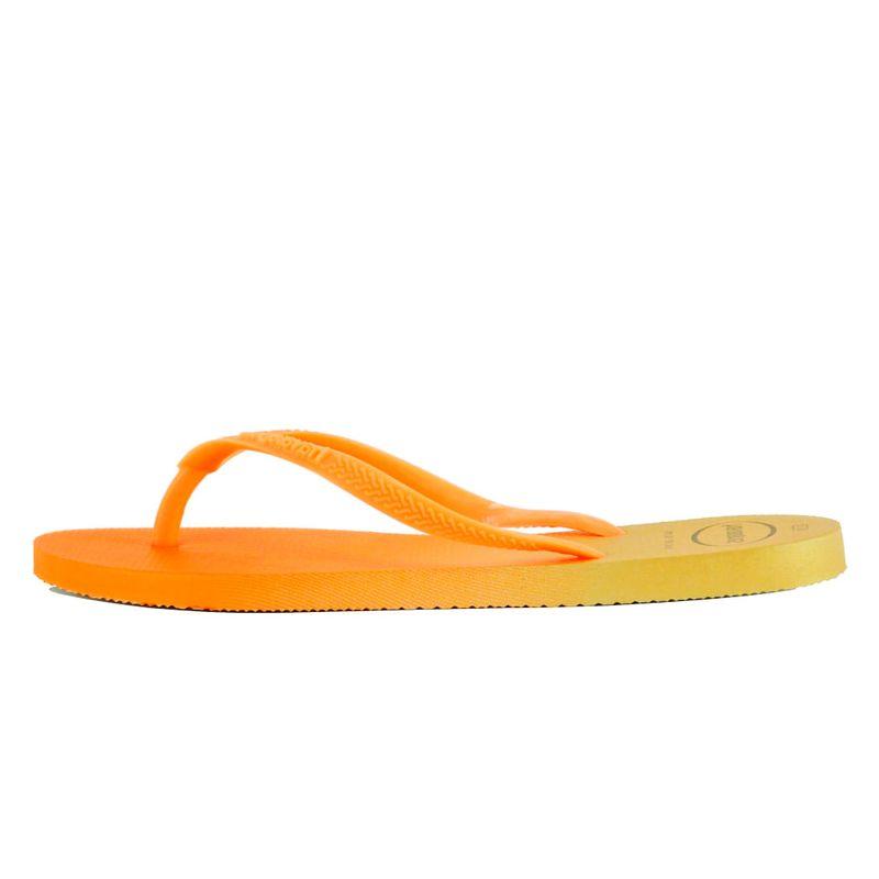 Havaianas-SlimGradient8928-Orange---4