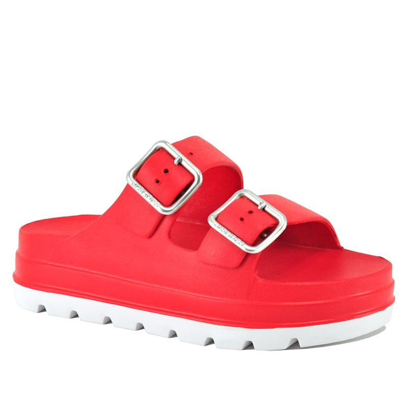 J-Slides-Simply-Red---1