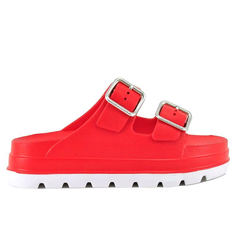J-Slides-Simply-Red---2
