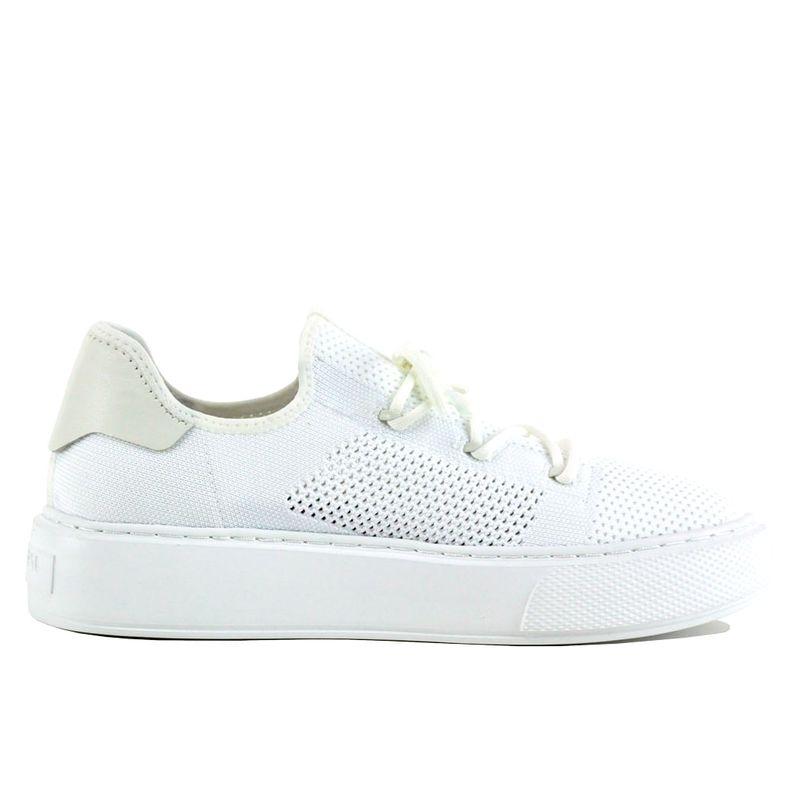 J-Slides-Damien-White---2
