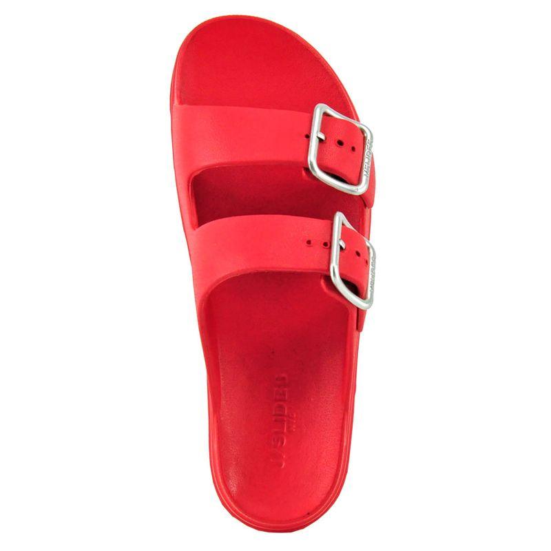 J-Slides-Simply-Red---3