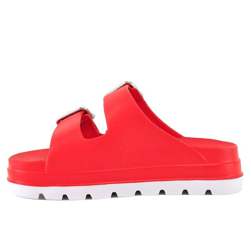 J-Slides-Simply-Red---4