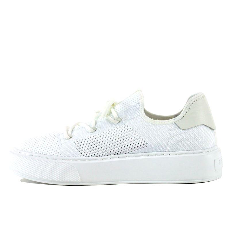 J-Slides-Damien-White---4