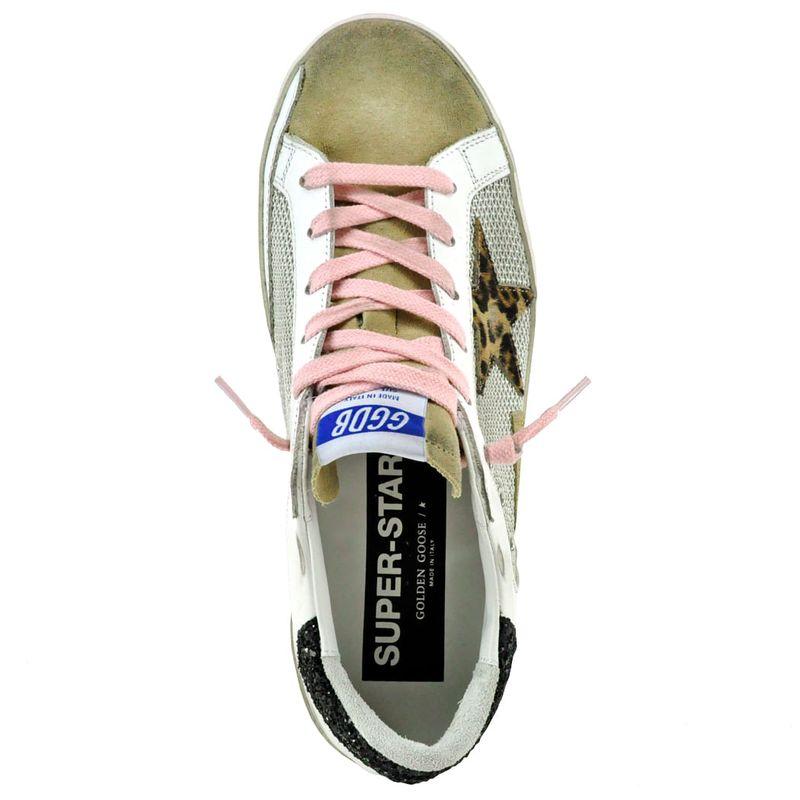 Golden-Goose-Superstar81147-Silver---3