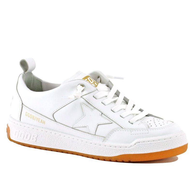 Golden-Goose-Yeah10100-White---1