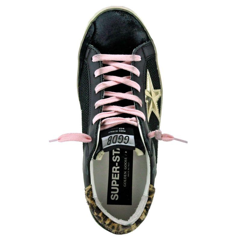 Golden-Goose-Superstar90272-Black---3